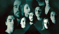 Ο Σύνδεσμος Μεγανησιωτών «Ο ΜΕΝΤΗΣ» πάει Θέατρο με Μεγανησιώτικο Ενδιαφέρον στην παράσταση «Δέκα Μικροί Νέγροι»
