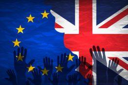 Δύο δημοψηφίσματα, μία έξοδος. – άρθρο του Χρ.Παπαδόπουλου