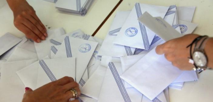 Απορρίφθηκε η ένσταση της «Ενωτικής Αναγέννησης» για τις εκλογές…