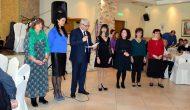 Ετήσιος Χορός Πολιτιστικού Συλλόγου Επτανησίων Γαλατσίου