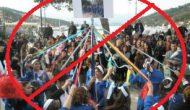 Ματαίωση των καρναβαλικών εκδηλώσεων και στο Μεγανήσι (updated).