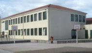 Αίτημα προς το Δημοτικό Συμβούλιο για συζήτηση των όρων επαναλειτουργίας των σχολείων και τις ενέργειες του Δήμου Λευκάδας