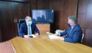 459.600 ευρώ από το Υπουργείο Εσωτερικών για μελέτες έργων στα λιμάνια της Λευκάδας και του Μεγανησίου