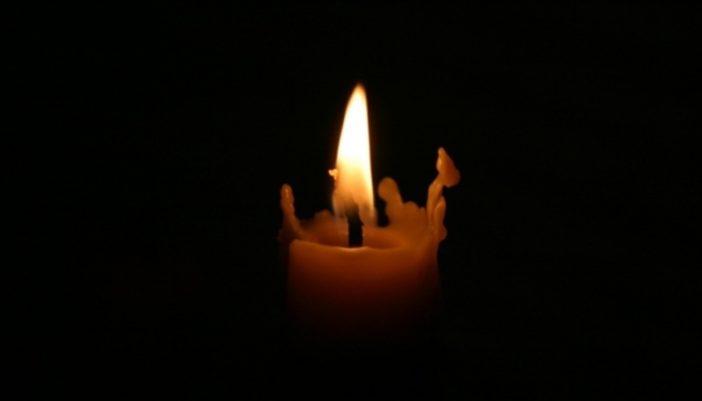 Ανακοίνωση οικογένειας για την κηδεία του εκλιπόντα Βησσαρίωνα Πάλμου