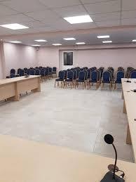 Δημοτικό συμβούλιο για τις επιτροπές.