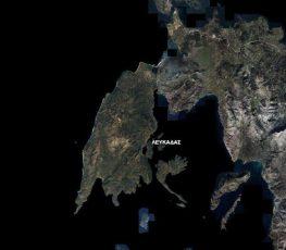 Το ψήφισμα του ΔΣ για τους δασικούς χάρτες