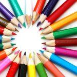 Νέο ιστολόγιο δημιούργησε το Δημοτικό Σχολείο