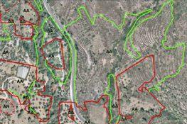 Η θέση του ΚΚΕ Λευκάδας για τους δασικούς χάρτες