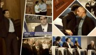 Η ΣΥΜΦΩΝΙΑ ΤΗΣ ΚΥΒΕΡΝΗΣΗΣ Α.ΤΣΙΠΡΑ ΣΤΟ ΓΙΟΥΡΟΓΚΡΟΥΠ ΤΗΣ 20Ης ΦΛΕΒΑΡΗ 2015 ΠΡΕΛΟΥΔΙΟ ΤΗΣ ΚΑΛΟΚΑΙΡΙΝΗΣ ΣΥΝΘΗΚΟΛΟΓΗΣΗΣ ΚΑΙ ΤΟΥ ΤΡΙΤΟΥ ΜΝΗΜΟΝΙΟΥ- του Χρ.Παπαδόπουλου