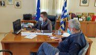 Αναβρασμός στην Λευκάδα με το κλείσιμο ή μη των σχολείων
