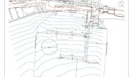 Δημοπρατήθηκε η κατασκευή της Μαρίνας Τουριστικών σκαφών στο Νυδρί