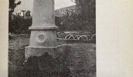 Από το επιστολικό αρχείο του Δήμου Τσέλιου-Φερεντίνου