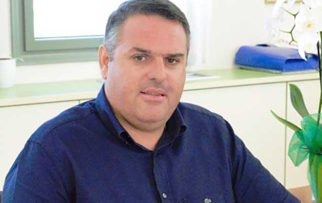 Ανακοίνωση δημάρχου Μεγανησίου προς την ΕΛΜΕ Λευκάδας