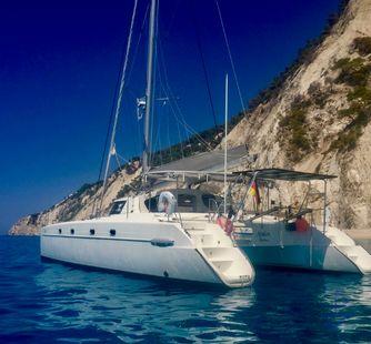 Κρούσματα κορονοϊού εντοπίστηκαν σε σκάφος που είχε αγκυροβολήσει στο Μεγανήσι