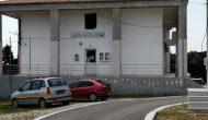 Ανακοίνωση Δήμου Μεγανησίου για πυρόπληκτους