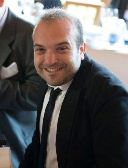 Νέος αντιδήμαρχος Μεγανησίου ο Κώστας Καββαδάς