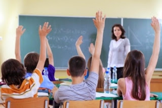 Πότε θα λάβουν τα επόμενα δωρεάν self test οι μαθητές